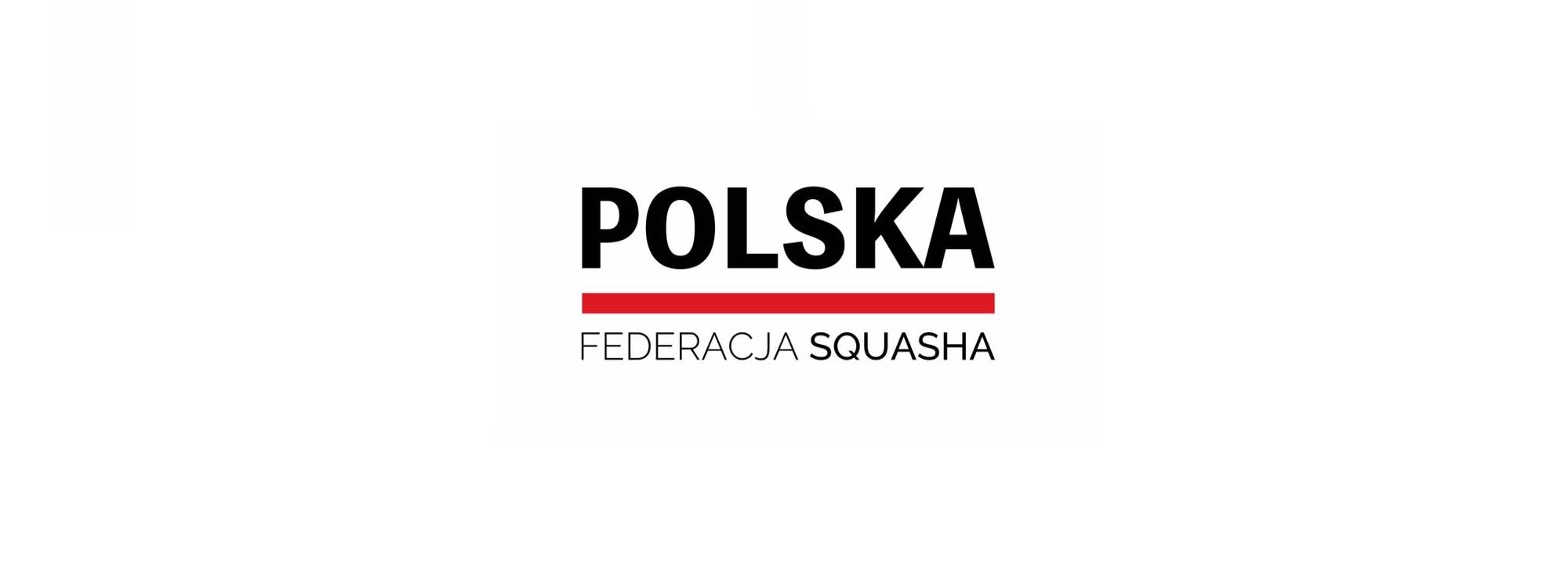 Polska Federacja Squasha